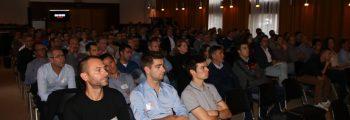 2nd symposium